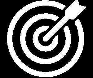 marketing_icon