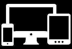 responsive2-design